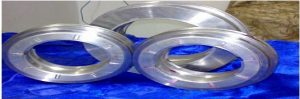 Manufacturing-of-White-Metal-Bearing